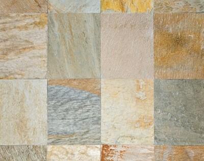 quartz-pavers-1-sub