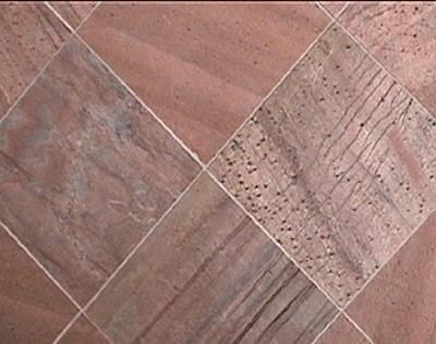 quartz-tiles-2-sub