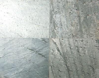 quartzite-tiles-4-sub