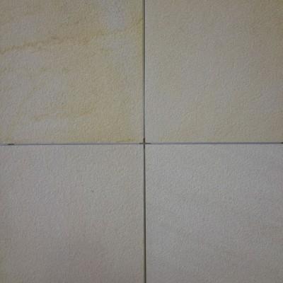 sandblasted-sandstone-pavers