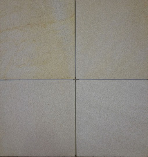 Honed Sandstone Pavers