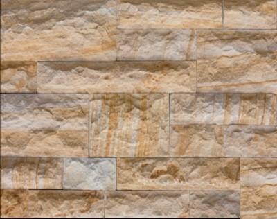 sandstone-cladding-19-sub