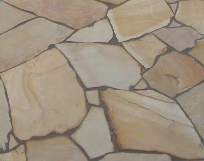 sandstone-crazy-paving-12-sub