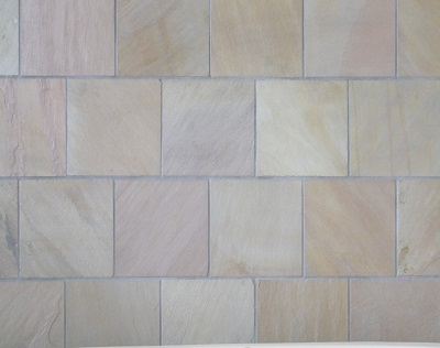 sandstone-pavers-and-sandstone-tiles-500x500mm