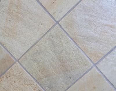 sandstone-pavers-10-sub