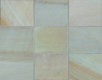 sandstone-pavers-11-sub