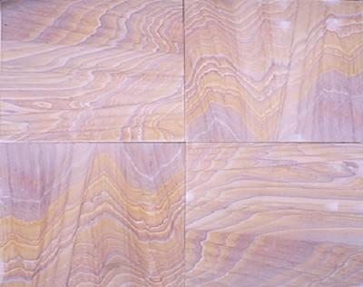 sandstone-pavers-13-sub