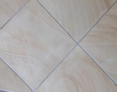 sandstone-pavers-14-sub