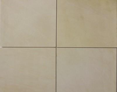 sandstone-pavers-15-sub