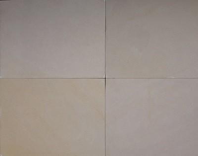 sandstone-pavers-17-sub
