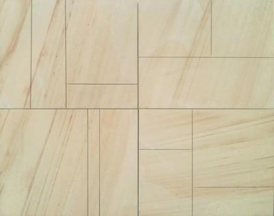 sandstone-pavers-22-sub