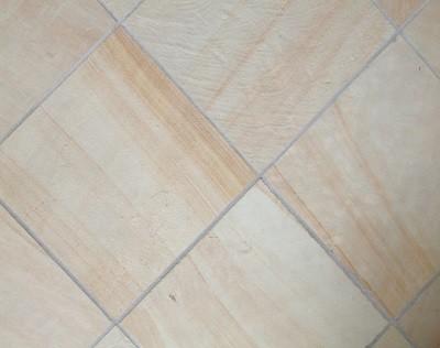 sandstone-pavers-3-sub