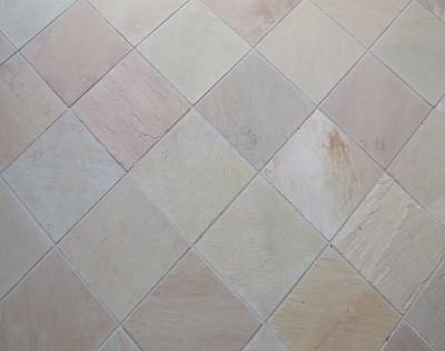sandstone-pavers-5-sub
