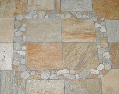 sandstone-pavers-7-sub