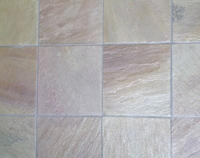 sandstone-pavers-8-sub