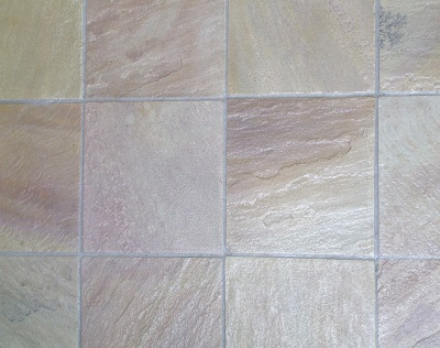 Sandstone Pool Pavers