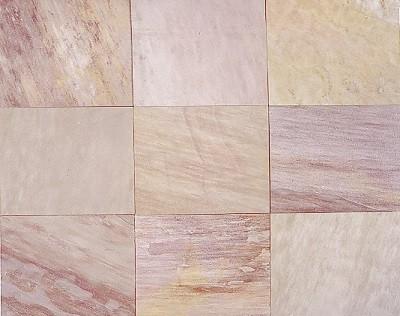 sandstone-pavers-9-sub