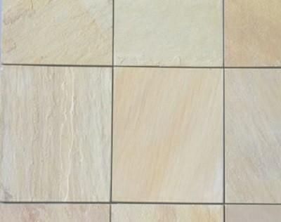 sandstone-tiles-16-sub