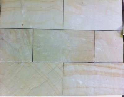 sandstone-tiles-6-sub